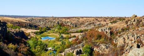 Mykolajiv Oblast