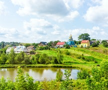 Óblast de Rivne